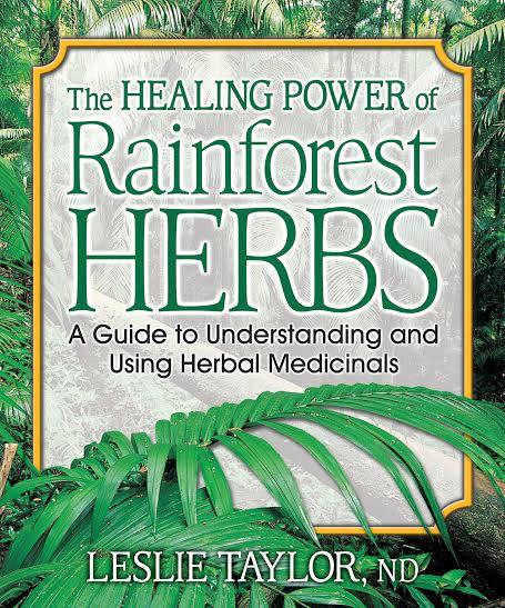rainforestbook.jpg